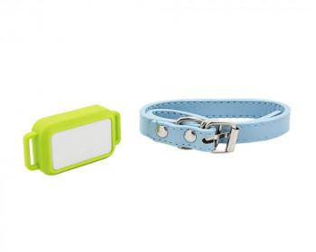GPS ошейник для маленьких собак и кошек Smart (W208)